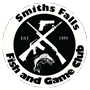 Smiths Falls Fish and Game Club
